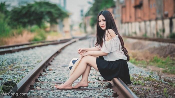 Image Girl-xinh-Viet-Nam-by-Hoang-Vu-Lam-MrCong.com-448 in post Những cô nàng Việt trẻ trung, gợi cảm qua ống kính máy ảnh Hoang Vu Lam (450 ảnh)
