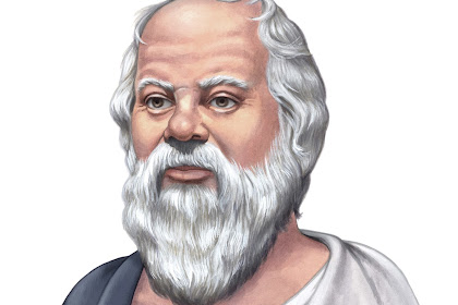 SOCRATES DI ERA DIGITAL