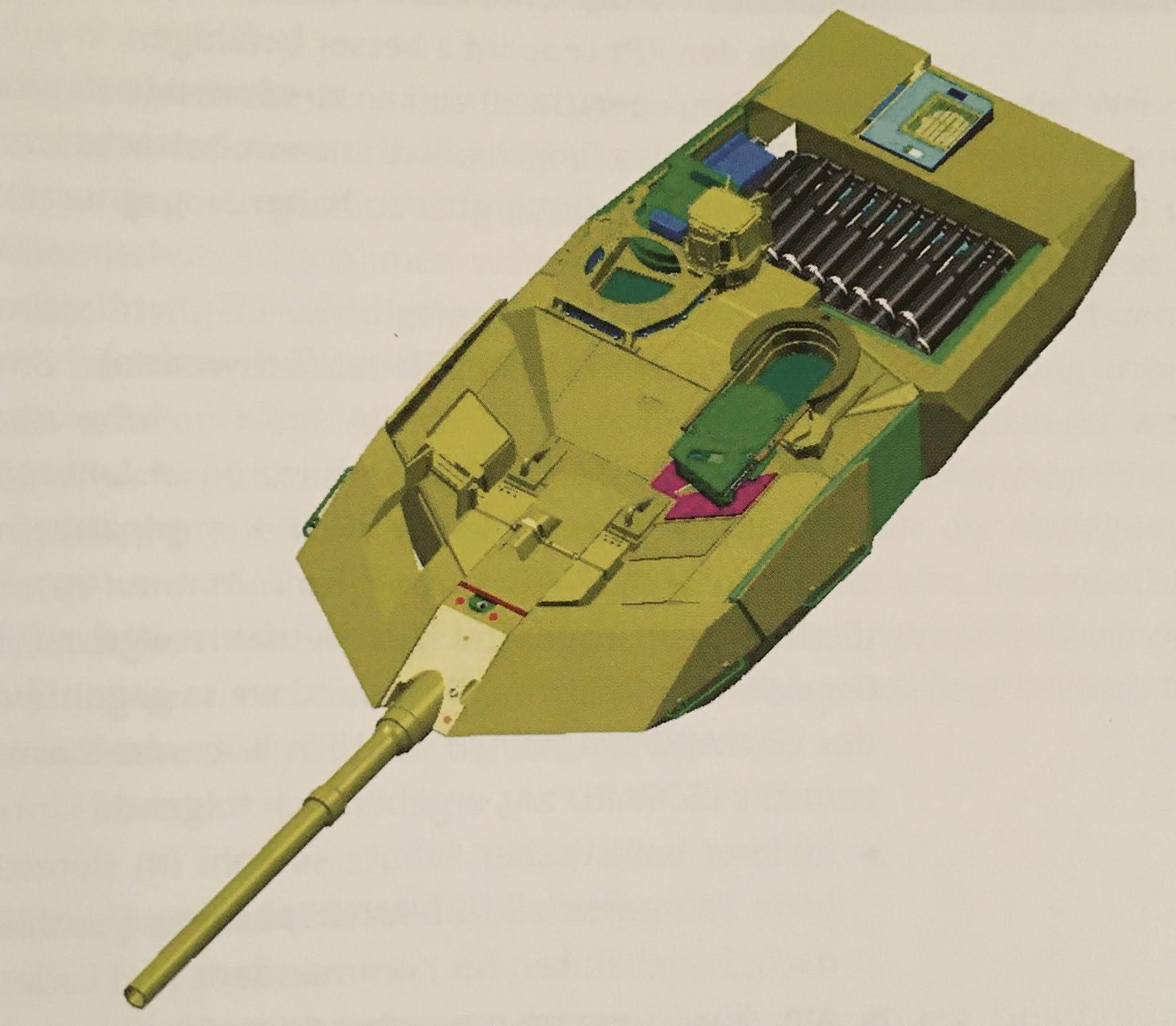 Leopard+2+Ladeautomat.jpeg