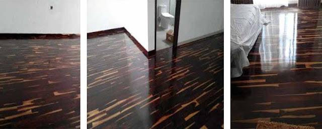 jual lantai kayu di wonosobo