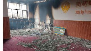 gurudwara-attacked-25-dead-kabul