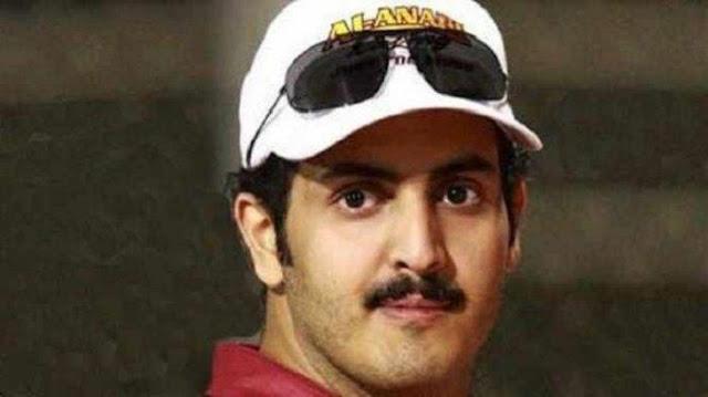 Adik Penguasa Qatar Brutal dan Kejam, Istri Telat Dijemput, Penjemput Dibunuh