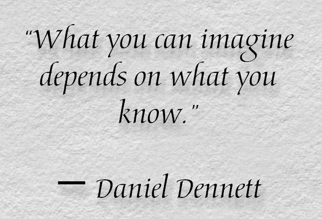 Best Daniel Dennett Quotes in English