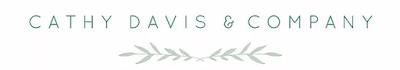 Cathy Davis and Company - Niagara Wedding Ceremony Officiant - A Divine Affair