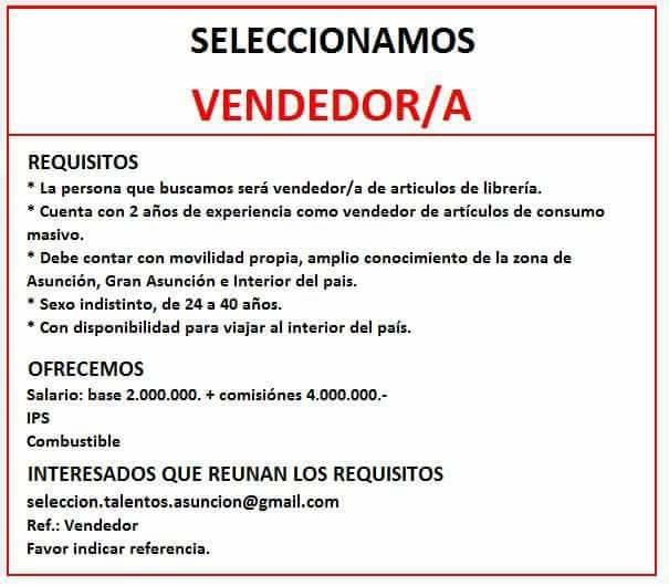 Empleo en colombia publica anuncios de trabajo gratis o for Poner anuncio en milanuncios