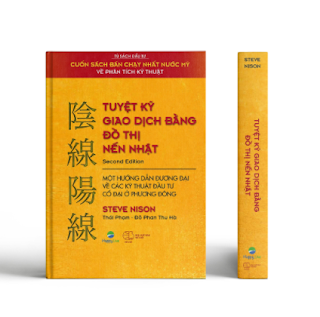 Tuyệt kỹ Giao dịch bằng đồ thị nến Nhật – Japanese Candlestick Charting Techniques ebook PDF EPUB AWZ3 PRC MOBI