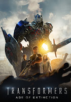 Transformers: Age of Extinction 2014 HQ IMAX Dual Audio Hindi 1080p BluRay