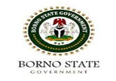 Agriculture Opportunities In Cross River State Borno 2BState2
