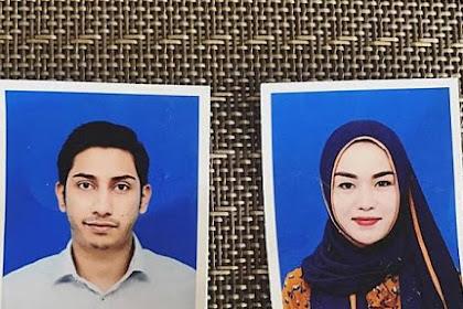 Baru 2 Bulan Nikah, Kabar Duka Datang dari Miliuner Muda Medina Zein, Ada Apa Dia dengan Suami?