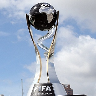 FIFA U-20 World Cup 2019 Full Fixtures, match schedule, dates, start time, venues Results.