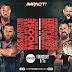 IMPACT Wrestling 16.09.2021 | Vídeos + Resultados