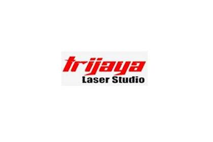 Lowongan Trijaya Laser Studio Pekanbaru Juni 2019