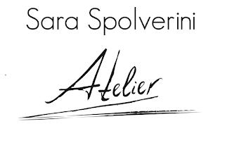 www.saraspolverini.com