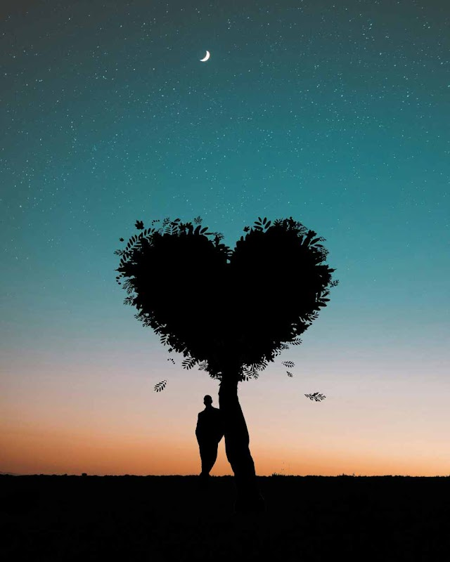 One side love story in hindi | प्यार की कहानी in hindi