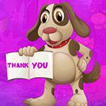 Games4King - G4K Greeting…