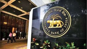 RBI to launch 'Positive Pay System' for Cheque Truncation System