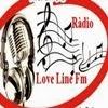 Rádio Love Line