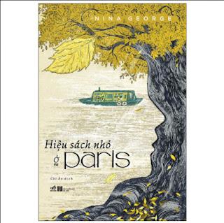 Hiệu Sách Nhỏ Ở Paris ebook PDF-EPUB-AWZ3-PRC-MOBI
