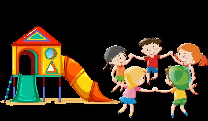 9 Hal Baik yang Perlu Diajarkan kepada Anak