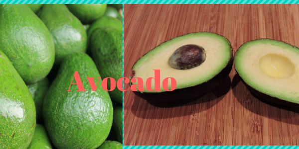 3 Amazing Recipes That Avocado Fans Will Love