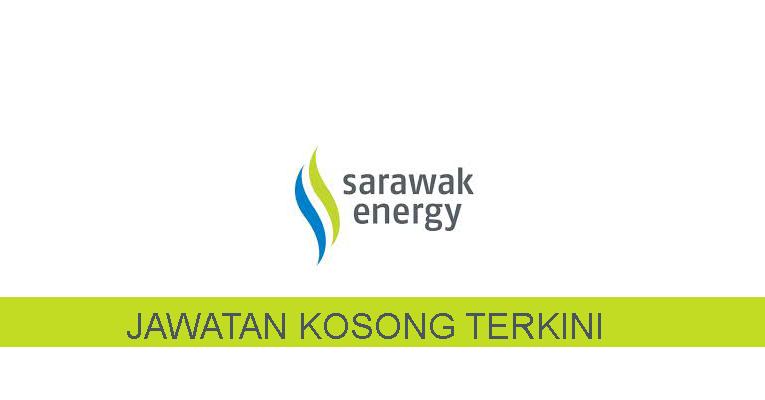 Kekosongan Terkini di Sarawak Energy Berhad
