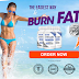 HardCore KetoGenic Diet Trim Pills - Stay Healthy & Fit with Ketogenic Diet!