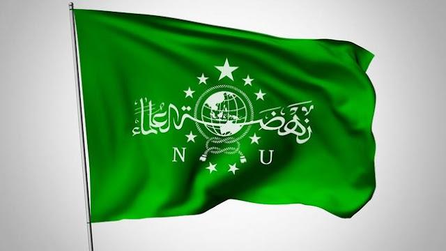 Sikap PBNU Terhadap Haji Terbatas Keputusan Arab Saudi