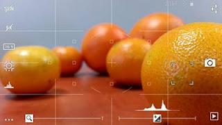 DSLR Camera Pro APK Aplikasi Kamera DSLR Android Kekinian