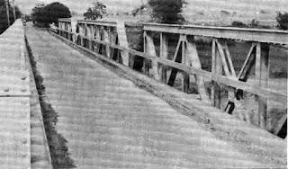Lian-Nasugbu Bridge