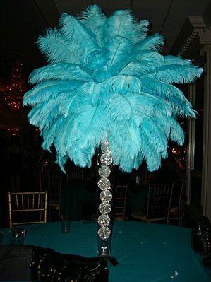 Mytotalnet Com Aqua Blue Wedding Centerpieces