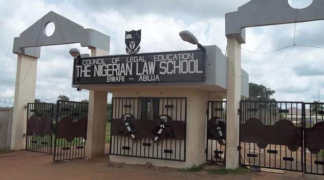 Nigerian Law School Fees Schedule