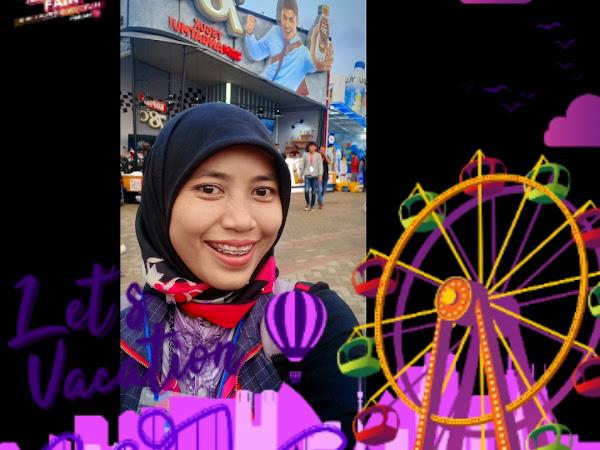 Temukan Kebutuhanmu Di Jakarta Fair