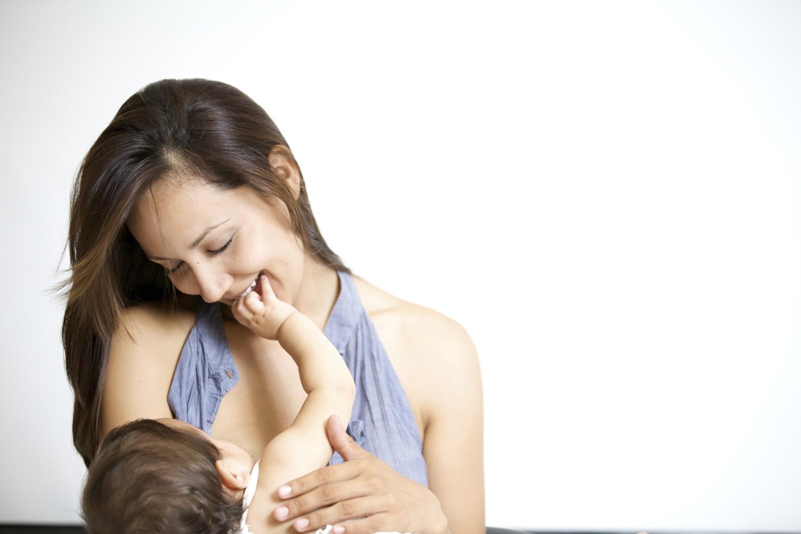 manfaat-kurma-untuk-ibu-menyusui