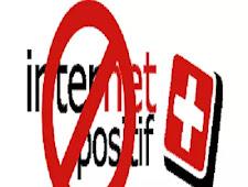 CARA MENGAKTIFKAN VPN OPERA GRATIS DAN AMAN DI SMARTPHONE ANDROID