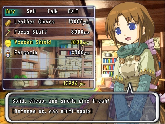 chantelise-a-tale-of-two-sisters-pc-screenshot-www.ovagames.com-5