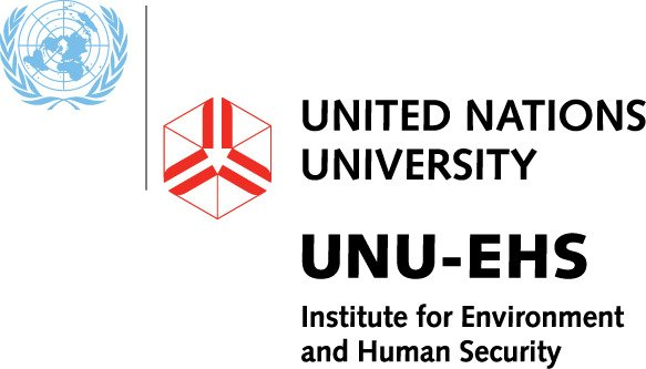 UNU-EHS Fully-funded Scholarships 2020/2021 for Students