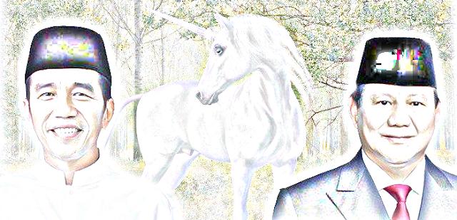 Apa Itu Unicorn Dalam Bisnis Yang Sedang Marak Diperbicangkan