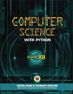 https://1.bp.blogspot.com/-ll2akLUFj90/Vzw-EtuQ2fI/AAAAAAAABpE/pL8NrzP8jM0RmlPYJflRFk8JdYDDOU6GQCKgB/s1600/Computer-Science-with-Python-Page1.jpg