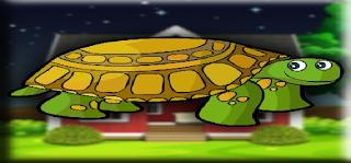 Play Games2Jolly Cute Star Tor…