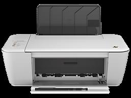 تحميل تعريف الطابعة hp deskjet 1510