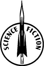 Soul of Star Trek: Sci-Fi for Young Readers, Heinlein and