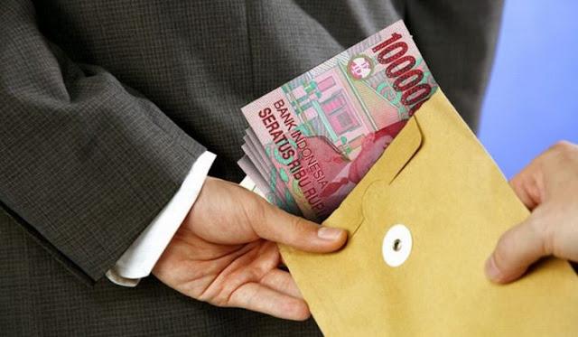 Diduga Korupsi, Enam ASN di Cianjur Dipecat