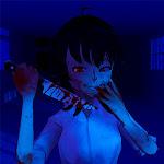 Saiko No Sutoka é um jogo de sobrevivência de terror onde você, como protagonista, deve escapar e evitar a garota yandere louca que quer ...