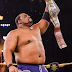 Cobertura: WWE NXT 29/04/20 - Keith Lee makes Damian Priest bask in his glory