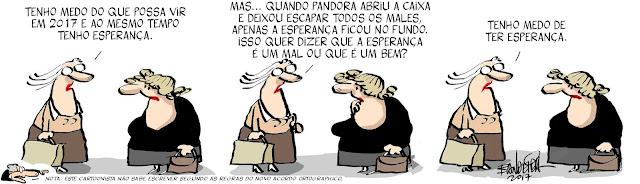 Portugal | CGD: Caixa de Pandora
