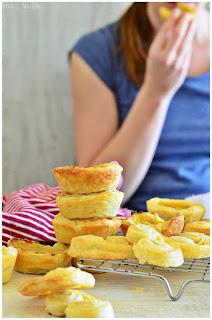 pastel de nata y fresas pastel de nata thermomix pastel de nata portugues calorias pastel de nata mercadona pastel de nata lisboa como hacer pastel de nata pastel de nata oporto tarta de pastel de nata