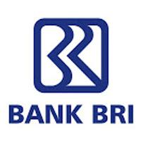 Pen tung-tung   Bank BRI