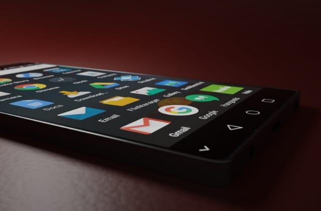 Cara Menghilangkan Iklan di Android pada Semua Aplikasi dan Game