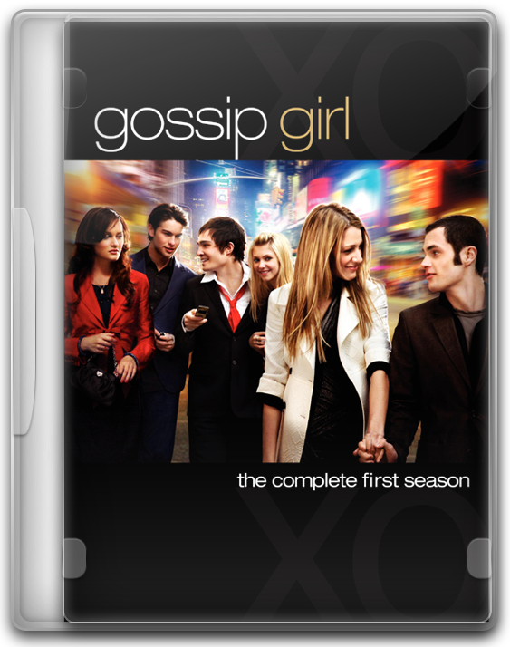 1 temporada gossip girl dublado online dating