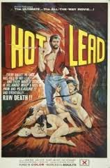 A Taste of Hot Lead (1969)